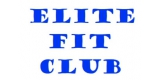 Elite Fit Club