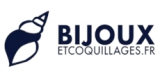 Bijoux Etcoquillages