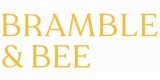 Bramble and Bee