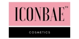 Icon Bae Cosmetics