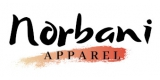 Norbani Apparel