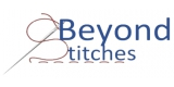 Beyond Stitches