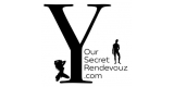 Your Secret Rendevouz