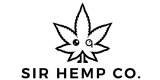 Sir Hemp Co