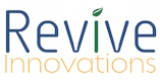 Revive Innovations
