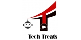 Tech Treats
