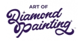 Art Diamond Painting