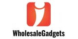 Whole Sale Gadgets