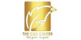The Cbd Center