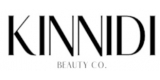 Kinnidi Beauty Co