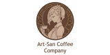 Art San Coffee Company