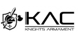 Knights Armament