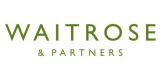 Waitrose and Partners