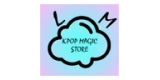 K Pop Magic Store
