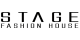 Stage Fashion House
