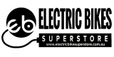 Electric Bikes Superstore