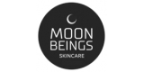 Moon Beings Skincare