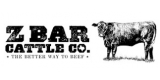 Z Bar Cattle Co