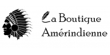 La Boutique Amerindienne