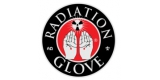 Radiation Glove