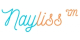 Nayliss