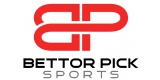 Bettor Pick Sports