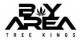 Bay Area Tree Kings