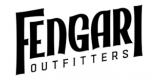 Fengari Out Fitters