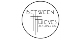 Between Thieves Apparel Co