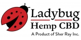 Lady Bug Hemp CBD