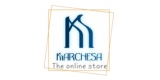 Marchesa The Online Store