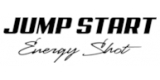 Jump Star Energy Shot