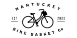 Nantucket Bike Basket Co