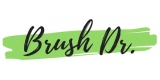 Brush Dr