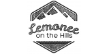 Lemonee On The Hills