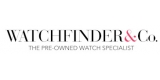Watchfinder and Co