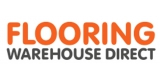 Flooring Warehouse Direct