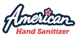 American Hand Sanitizer