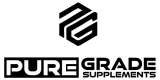 Pure Grade Supplements
