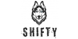 Shifty Gear Co