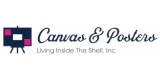 Canvas and Posters