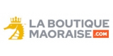 La Boutique Maoraise