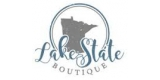 Lake State Boutique