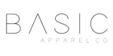 Basic Apparel Co