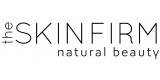 The Skin Firm Natural Beauty
