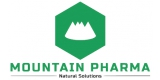 Mountain Pharma
