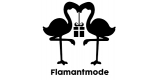 Flamant Mode