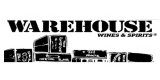 Warehouse Wines and Spirits