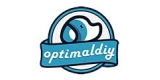 Optimaldy