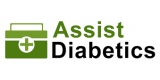 Assist Diabetics